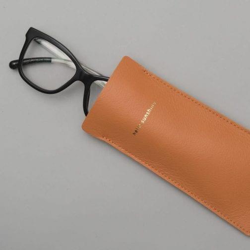 brillenkoker